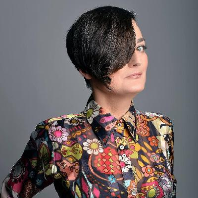 Stand Up Comedy featuring Zoe Lyons