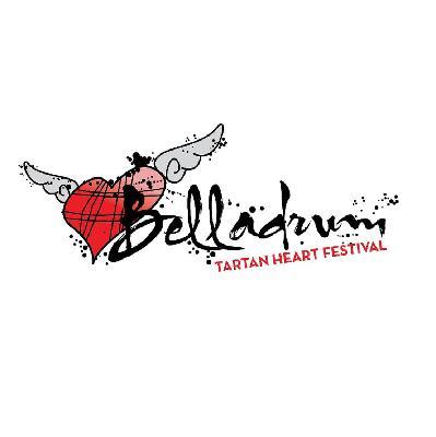 Belladrum Tartan Heart Festival 2016