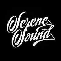 SS012 – Serene Sound Vol.12 [BOAT PARTY!!]