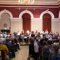 Darlington Orchestra Summer Concert 2017