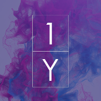 Nu:Motion Presents: 1 Year Anniversary