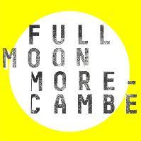 Full Moon Morecambe