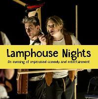Lamphouse Nights