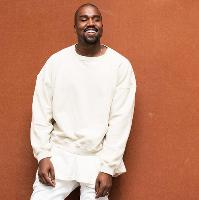 Hip-Hop vs Dancehall - EAST