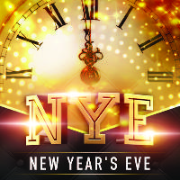 Karma New Years Eve Party 2019