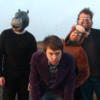 Shoe Cake Comedy Presents.... Silly Billies + Support