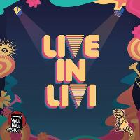 Live in Livi 2019 with Wall to Wall Music