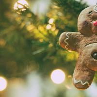 The Wyvern Christmas Market