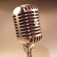 IVA Vocal Technique Student Showcase
