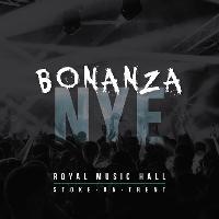 Bonanza NYE Special 2019