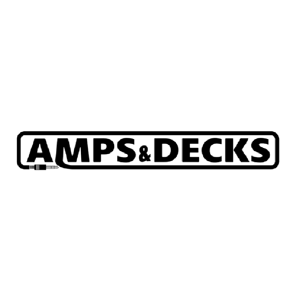 Venue: Amps&Decks Bank Holiday Takeover   The Lighthouse Bar And ...