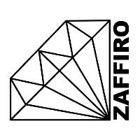 Zaffiro Presents: 1-800 Girls