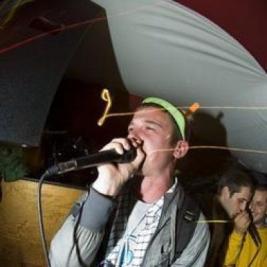 Tune In To: Dirty Dike w/ DJ Sammy B-Side