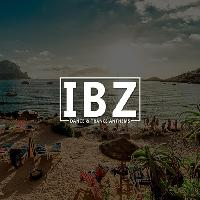 IBZ: Dance & Trance Anthems