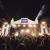 Glitch Festival 2020