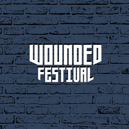 Wounded Festival 2021