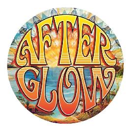 Afterglow plus The Go Steady