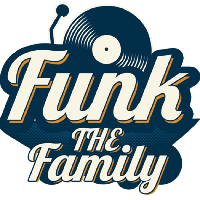 Funk The Family Festival 2017