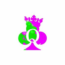 Queens of Clubs