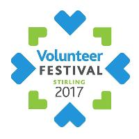 Festival of Volunteering Family Day