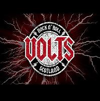 Volts - Ac/Dc Tribute