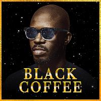 Black Coffee Closing Party