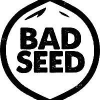 bad seed brewery: taproom takeover + meet the brewer