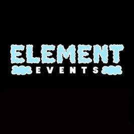 Element - Introducing 001