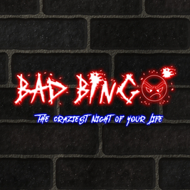 BAD BINGO BRUNCH