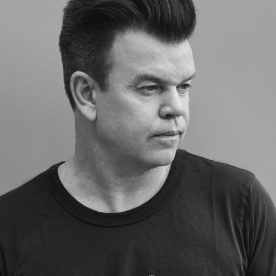 In:Motion 2019 / Paul Oakenfold presents Dance Music Classics