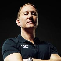 An Evening with Ray Parlour