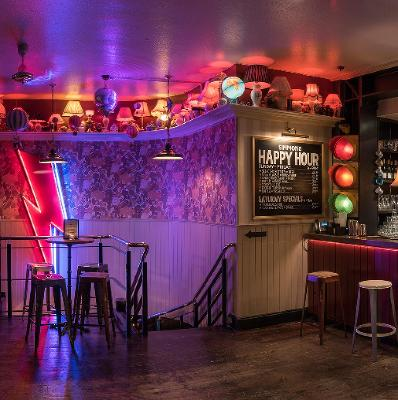 Venue bottomless nye party simmons clerkenwell london sun 31st venue bottomless nye party simmons clerkenwell london sun 31st december 2017 malvernweather Gallery