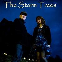 Open Mic featuring The Storm Trees