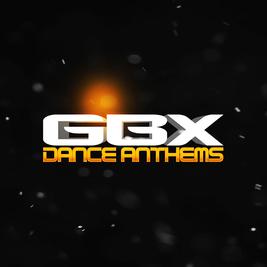 GBX Ayr