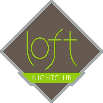 Loft Saturdays