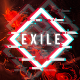 Exile Event Title Pic