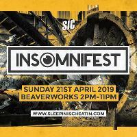 Insomnifest 2019
