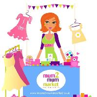 Mum2Mum Market Eastleigh
