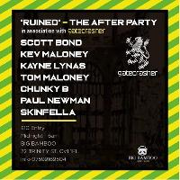 Ruined - The After Party