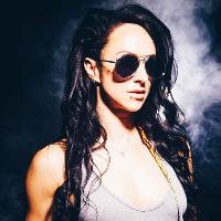 Hannah Wants (Extended Set)
