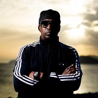 The Move with Special Guest Todd Terry (USA)