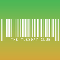 The Tuesday Club Summer Carnival! Wiley, Preditah & Loads more!