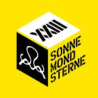 SonneMondSterne Festival XXIII
