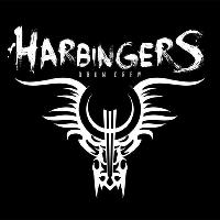 Harbingers Drum Crew, BassFace and TEEK