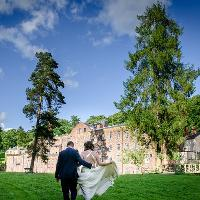 Wedding Open Day at Quarry Bank