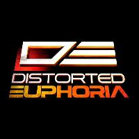 Distorted Euphoria - Halloween Hardstyle 2017