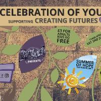 Celebration of Youth 2018