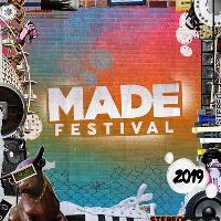 MADE Festival 2019