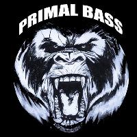 Primal Bass Presents: Ivy Lab + Support