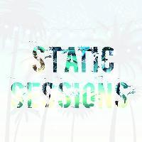 Static  Sessions